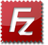 FileZilla 3.5 rc1 win32