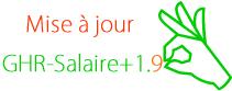 upDateS+1.9